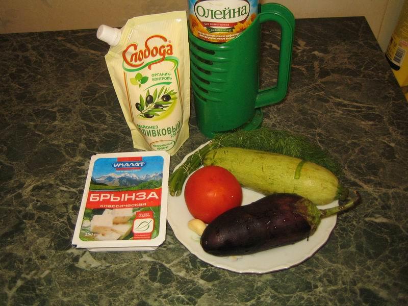 Как приготовить голень курицы с соевым соусом