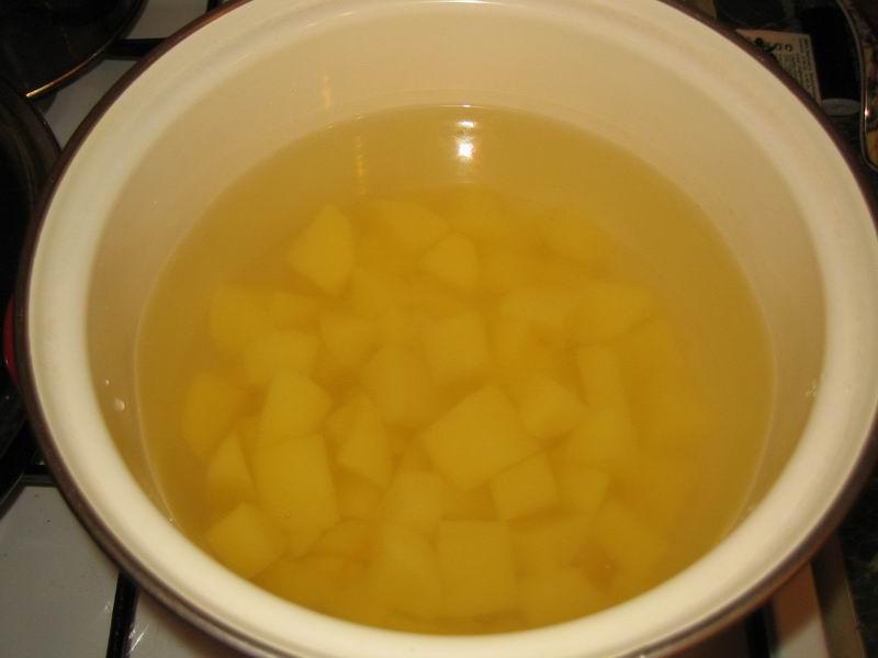 Как готовить салат из капусты и моркови