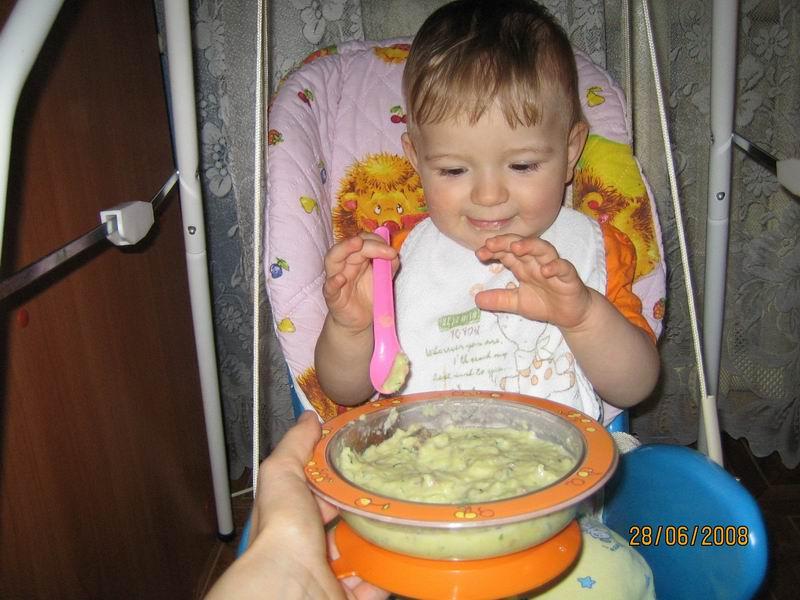 Рецепт салата пруд с фото